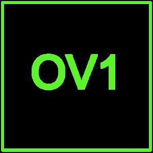 ov1 (1)