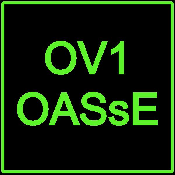 ov1 oasse