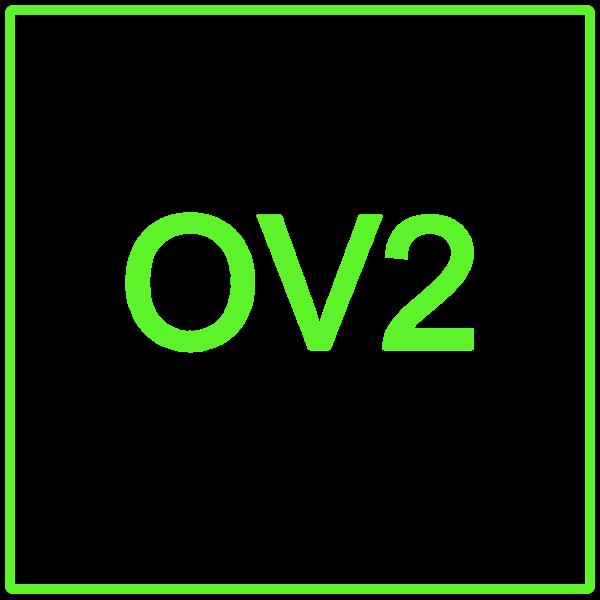 ov2 (1)