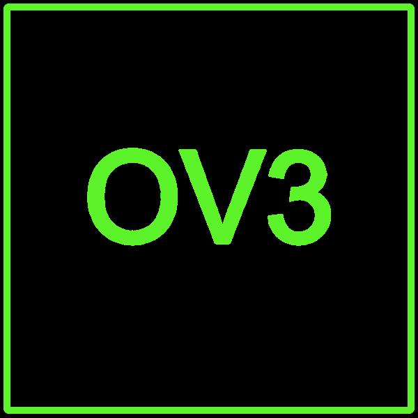 ov3 (1)