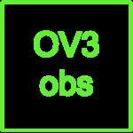 ov3 obs (1)
