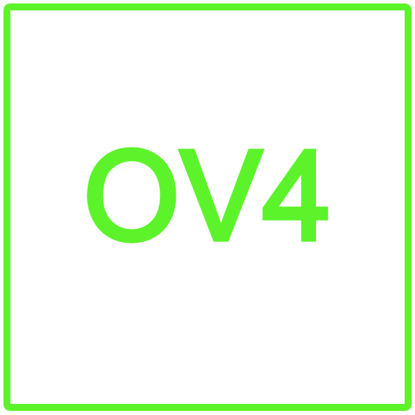 ov4 (1)